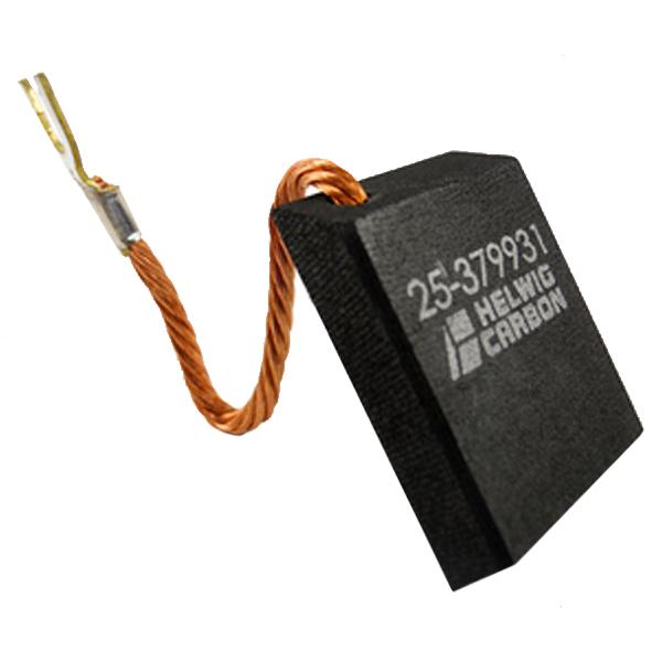 25-751592 Helwig Carbon Brush