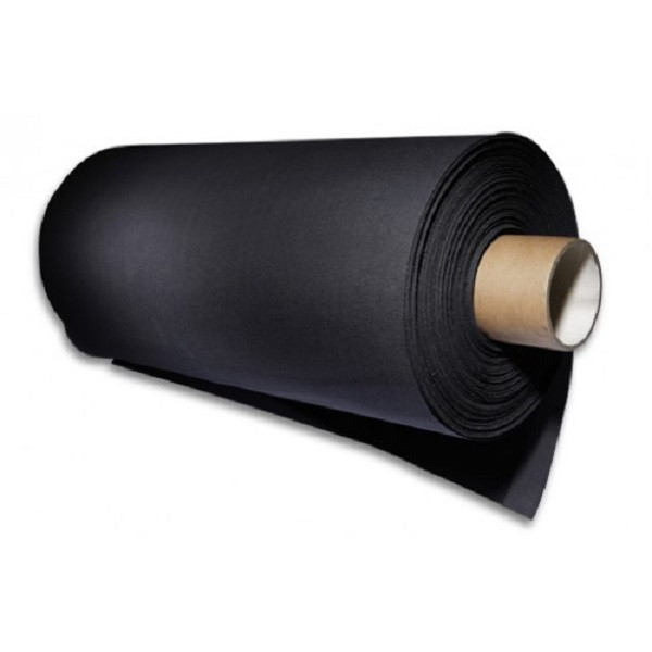 Carbon cloth for Insulation and Gasketing