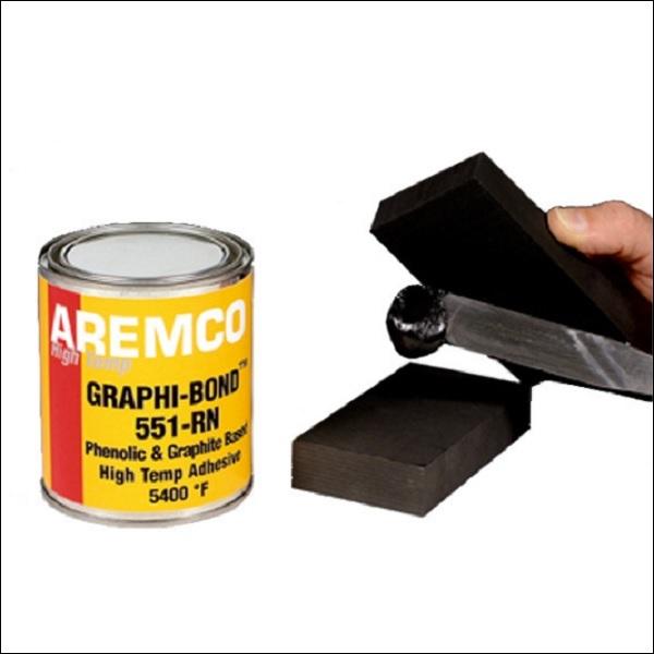 High Temp Coatings and adhesives