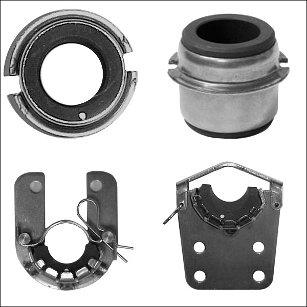 Dryer bearing Products